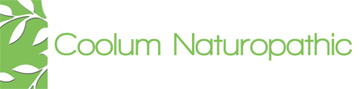 Coolum Naturopathic