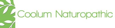 Coolum Naturopathic